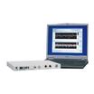センサインタフェース『PCD-300A』レンタル 製品画像