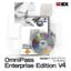 指紋認証データベースソフト「OmniPass EE V4」 製品画像