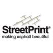 【美しく加工する工法】ストリートプリント 製品画像