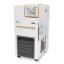 ラウダ社製 高性能低温高温循環恒温槽 プロシリーズ  製品画像