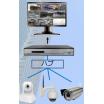 KDLinX 「カメラシステム レコーダ」 製品画像