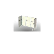 防音システム(遮音パネル、防音ボックス、消音器) 製品画像