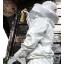 蜂防護服『ラプター3』 製品画像
