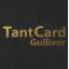 名刺管理システム『TantCard Gulliver』 製品画像