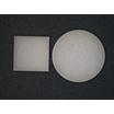 レーザー微細加工:セラミック切断加工 製品画像