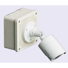 5G回線に対応!監視・防犯カメラ設置用『露出ボックス』 製品画像