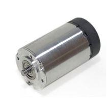 ブラシレス DCサーボモータ BN22A 製品画像