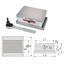 切換式超硬用永磁チャック FT-HMTR1320L 製品画像