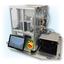 卓上顕微鏡ウェハローダー 製品画像