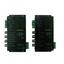 8映像+4制御信号光伝送装置 VAD-i804A.xx.355R 製品画像