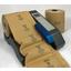 紙のエアークッション『PaperWave-Bio』 製品画像
