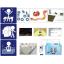 耐熱絶縁・耐酸性コーティング「ポリイミド電着の加工業務」 製品画像