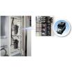 プラグインシリーズ(アイパワー)導入事例 製品画像