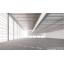 【採用事例】大分県立美術館 ※2015年度JIA日本建築大賞受賞 製品画像