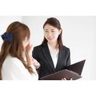 『規程類など総務人事関係向けの翻訳サービス』 製品画像