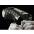 SCHOTT 電子部品向け薄板ガラス製品 製品画像