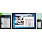 ソフトウエア製品の企画・開発・販売 製品画像