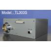 LaB6電子銃用-30KV高圧電源・完全カスタムオーダー 製品画像