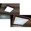 特殊照明 検査用LEDパネル照明 製品画像