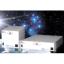 Capacitor UPS-J (BOX type) 製品画像