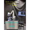 簡単記録×画像検査 トレサビジョン・ロボット「MAR2000i」 製品画像