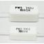 セメント封入型抵抗器『COF/PWシリーズ』 製品画像