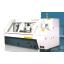 外形加工機(ルーター)TL-RUシリーズ 製品画像