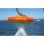 高濃度薄層浚渫工法『サブマリンクリーナー(SMC)工法』 製品画像