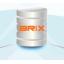 計測データベース『Brix-Lite』 製品画像