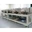 ナチュラトロンスパッタ装置 製品画像