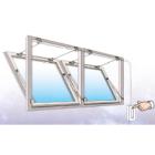 オペレーター建機株式会社 事業紹介 製品画像
