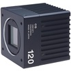高速フレームレート・長距離伝送が可能な高画素カメラシリーズ 製品画像