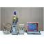容積測定システム『MODEL VOME-2500』 製品画像