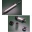 特注生産品『油圧ダンパ・シリンダー』※事例あり 製品画像
