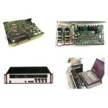 電子機器の受託開発製造・組み立て ※無料見積もりサービスあり! 製品画像