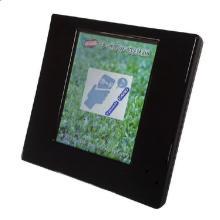セキュリティ端末機器『CB-CLTK(10NFC)』 製品画像