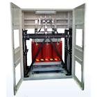 変圧器用耐震装置『TTR型』 製品画像