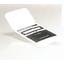 ラベルタグ『MIDAS FLAGTAG』 製品画像
