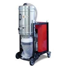 三相200V 乾式専用掃除機 EP2155EXLP 製品画像