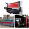有限会社西口ベンダー工業 設備紹介 製品画像