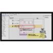 [動画] 業務自動化システム RPAデザイナー 製品紹介 製品画像