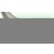 食品粉粒体配管用『トヨフーズアースホース』 製品画像