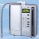 還元水・強酸性水連続生成器『レベラックSD501プラチナム』 製品画像