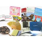 大平印刷株式会社 会社案内 製品画像