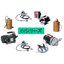 電動ハンディポンプ「EVシリーズ」(オイル用) 製品画像