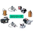 電動式オイルポンプ「EVシリーズ」 製品画像