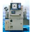 ICワイヤーボンディングX線検査装置『LFX-1000R』 製品画像