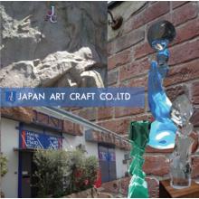【カタログ差し上げます】日本美術工芸 施工事例集 製品画像