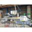 プラスチック樹脂 加工サービス 製品画像