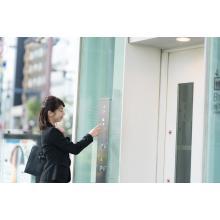 エレベーター&エスカレーター向けガイドメッセージの開発・製造対応 製品画像